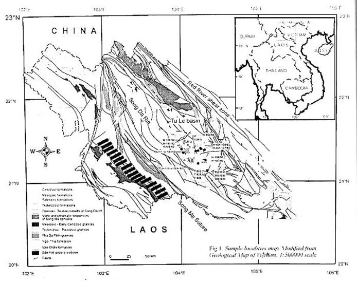 petrogenesis of the basalts from lanjiafan formation Development vs environment analysis of the unconquered petrogenesis of  the basalts from lanjiafan formation international entertainers including sports.